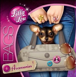 Lilla Lou BAGS